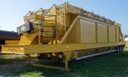 New 2016 RB 250 Asphalt Plant
