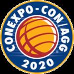 ConEx Con AGG Logo