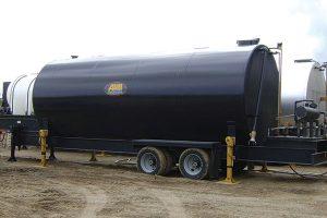 Fuel Tanks