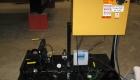 Fiber Feed Systems